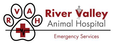 River Valley Animal Hospital and Emergency Services